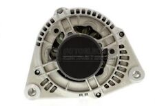 Per MERCEDES BENZ c220 2.1 s202 c250/e250/e300 Alternatore
