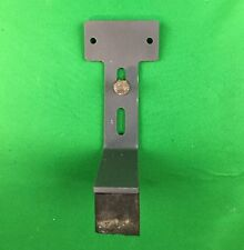Pre-Owned Comac NuSource Part #204998 Support w/Hardware [Omnia 26]