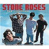 The Stone Roses - Lowdown (2009)