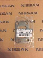 S13 S14 S15 200SX Genuine Nissan T28 T25 CA18 SR20 Turbo Gasket RB26DETT GTR