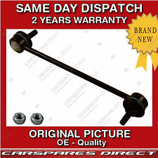 FORD TRANSIT FRONT-DROP-STABILISER-LINK-ROD ANTI ROLL BAR LINK 2002 > on *NEW*