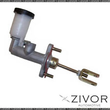 Clutch Master Cylinder For Holden Frontera MX/Rodeo LX TF LT Sprot 3.2 2D 4D Ute
