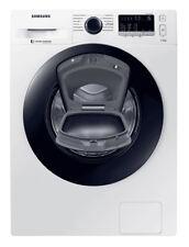 Samsung WW70K44205W/EG bis 7 kg Waschmaschine