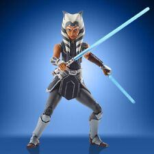 Sep/Oct Preorder: Star Wars Vintage Collection Ahsoka Tano Mandalore Figure