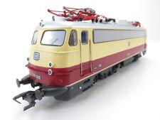 (GAD539) Roco 69703 AC H0 E-Lok TEE BR E 10 1309 der DB, Digital, OVP