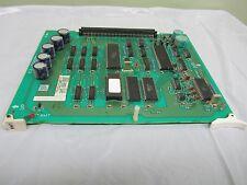 Panasonic KX-T96196 RMT CARD for KX-TD500 KX-T336 / TD500