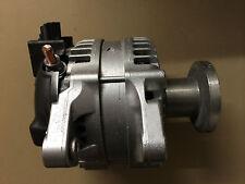 Ford Focus  C-max 1.8 TDCi Diesel Alternator 1042102730