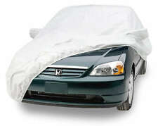 2006 2007 2008 2009 2010 Dodge Charger Car Cover