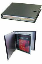"""Album Para Guardar 12 Discos De Vinilo LP Y Maxi-Singles 12"""" NUEVO A ESTRENAR"""