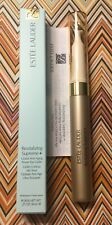 Estee Lauder Revitalizing Supreme Global Anti Aging Eye Gelee .27 oz.8 ml BNB