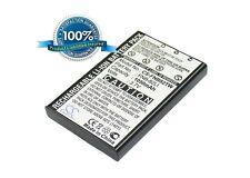 NEW Battery for YAESU VX-1 VX-2 VX-2E FNB-82LI Li-ion UK Stock