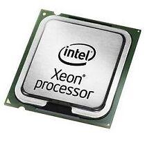 HP Dl360 G5 Xeon Dual-core 3.00ghz 5160 Kit 416579-b21 Processor CPU