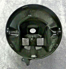 Yamaha Scheinwerfertopf XJR