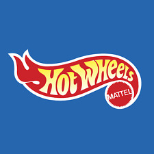 2016-2020 Hot Wheels - Mixed Styles, Cases, Years - YOU PICK! - GRAB A FEW! -
