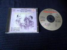 CD Roger Graf Die Haarsträubenden Fälle Des Philip Maloney No 25 Liebe Onkel