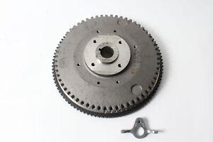 Genuine Kohler 24-025-23-S Flywheel Assembly Kit OEM