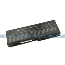 Battery for Dell Inspiron 6000 9200 9300 9400 E1705 XPS Gen 2 D5318 YF976 XP115