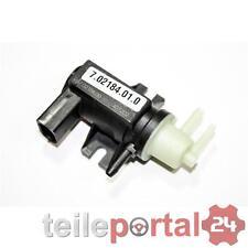 PIERBURG Transductor de presión Turbocompresor control de escape para 1.9 TDI