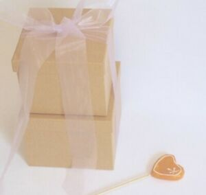 BABY HAMPERS / UNISEX HAMPERS/ NEW BORN GIFT /BABY SHOWER/ ANY  OCCASION/SEASON