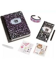 Project Mc2 A.D.I.S.N Journal NEW