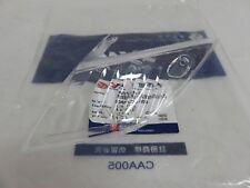OEM SYM HD2 200 RH Right Turn Signal Lens PN 33601-LDA-000