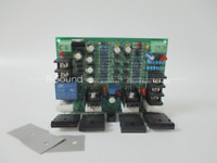 HIFI 5200/1943 Mono Channel power amplifier board Peak 500W