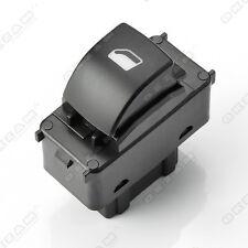 Conmutador de ventana eléctrica para Citroen Berlingo B9 Delantero Izquierdo/Derecho * Nuevo *
