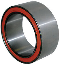 A/C Compressor Clutch Bearing Santech Industries MT2206