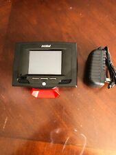 Good Condition Symbol Zebra Motorola Kiosk Mk500-A0U0Db9Gwtwr Laser Ethernet