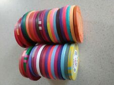 Lot Of 50 Rare vintage casino chips