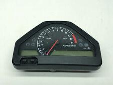 Honda CBR1000RR Clocks Tacho Dash Speedo SC57 (1) 06'