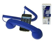 New Native Union POP PHONE Vintage Retro Handset for iPhone & Android