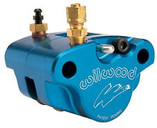 "NEW WILWOOD KARTING BRAKE CALIPER,GO KART,.187"" DISC"