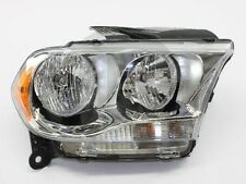 MOPAR 55079366AC Headlight Right