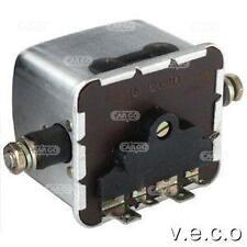 Tipo di ricambio LUCAS regolatore dinamo RB108 12 Volt 11 Amp NCB119 37365 130040