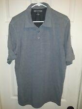 Great Northwest Clothing Co. Men's Cotton Blend Short Sleeve Polo Golf Shirt XL