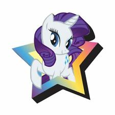 My Little Pony NEW * Rarity Magnet * Funky Chunky Friendship is Magic