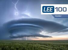Lee Filters LEE100mm Filter Holder [100FH] - New 2019 Version