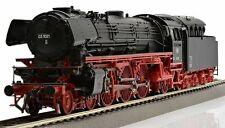 Roco 72207 Loco pour train express LARGE 03 1021 de DB Ep.3 avec DSS