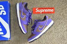 Nike Dunk SB Kenny Powers sz 9.5 OG BOX - TRUSTED SELLER