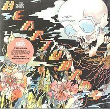 THE SHINS HEARTWORMS VINILE LP 180 GRAMMI NUOVO SIGILLATO !