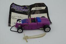Transformers G2 hotrod, AUTOBOT, illuminator, car, 1980S, OPTIMUS, g1