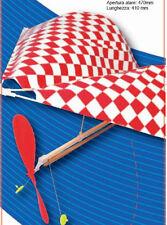 Aereo Parapendio a Propulsione Elastica Middle Sky AA001201