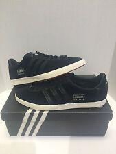 Adidas X Mastermind Japan Gazzel OG Black G95045 SZ 10