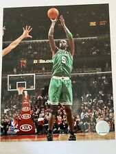 Kevin Garnett Boston Celtics Licensed Unsigned Photo