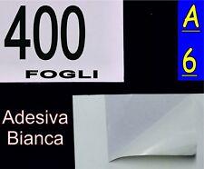 1500 FOGLI CARTA CARTONCINO AVORIO STAMPANTE LASER E INKJET A5 170 GR MATRIMONIO