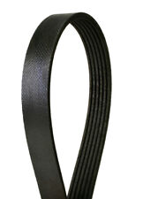 Serpentine Belt-Power Steering Continental Elite 4060790