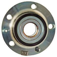 REAR Wheel Bearing & Hub Assembly FITS VOLKSWAGEN GTI 2010-2013 32mm Bearing
