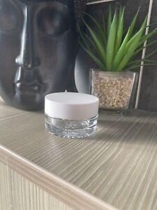 Gatineau Age Benefit Integral Regenerating Eye Cream 15ml New