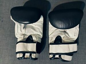 SUPATUFF Boxing Gloves (S) - Preowned